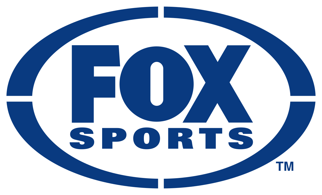Fox_Sports_logo1.png