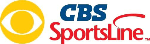 cbs_sportsline_logo_28344.jpg